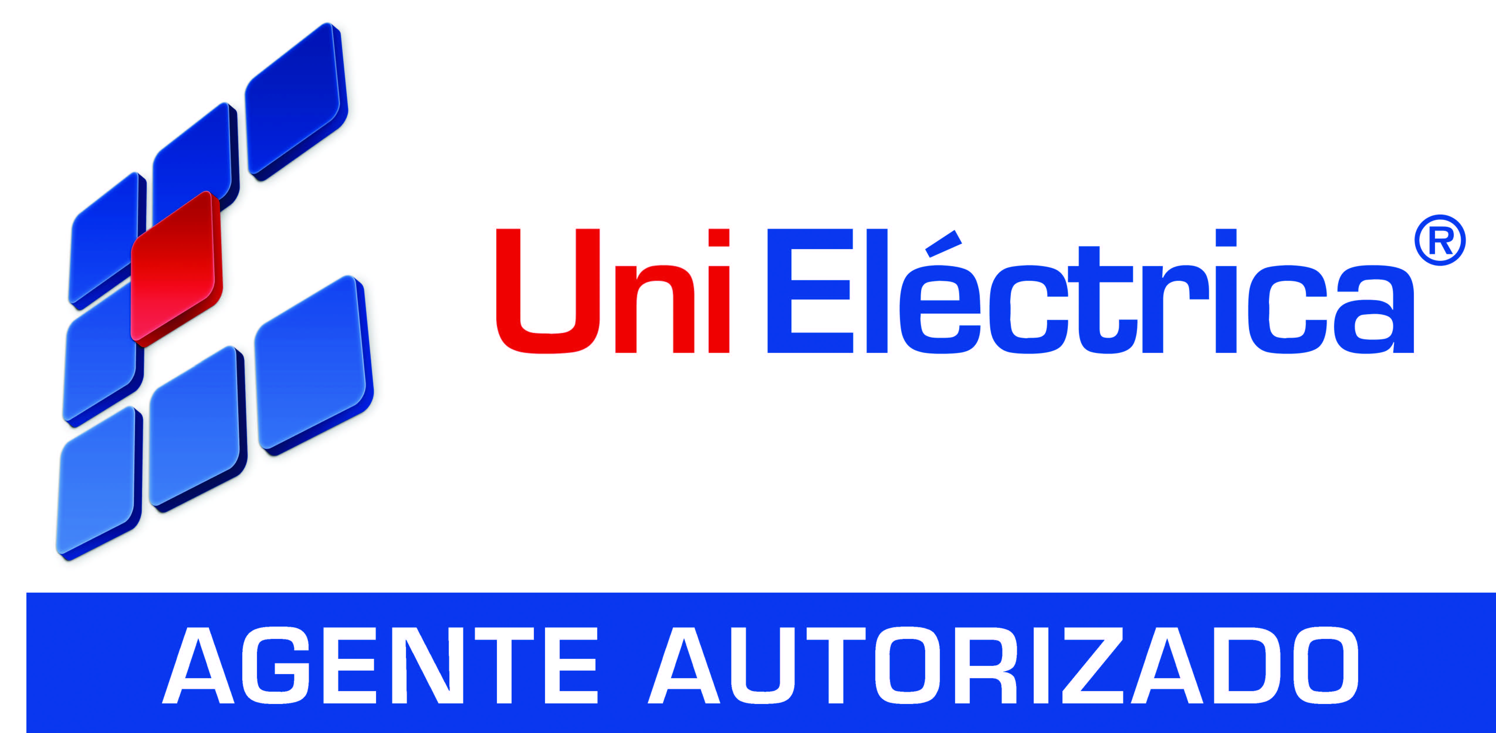 Unielectrica
